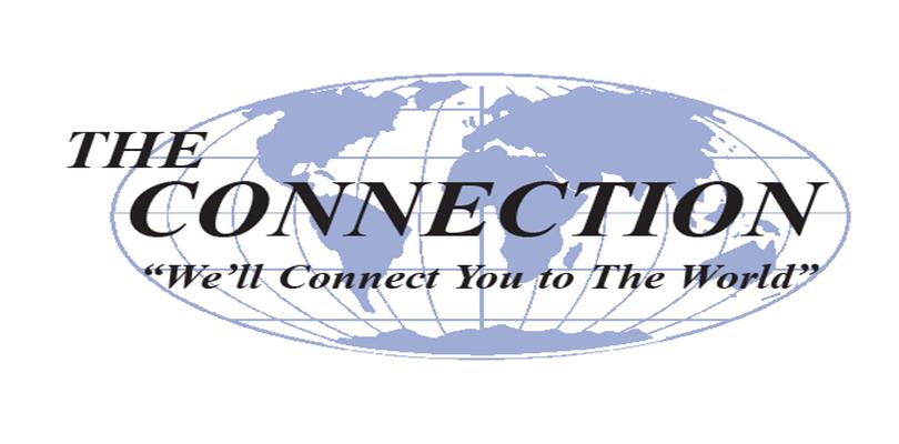 TCI Globe