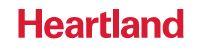 Heartland Payment Logo