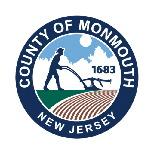cropped monmouth county logo png1