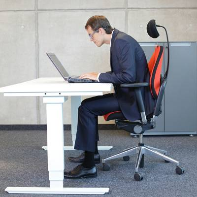 b2ap3_thumbnail_ergonomic_workplace_400.jpg