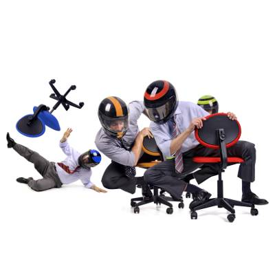 b2ap3_thumbnail_workplace_competition_400.jpg