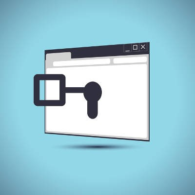 Tip of the Week: Using These Websites Can Help Preserve Your Privacy