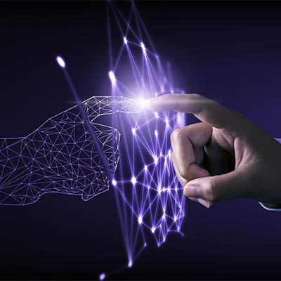 3 Variables You Need to Consider for an Effective Digital Transformation