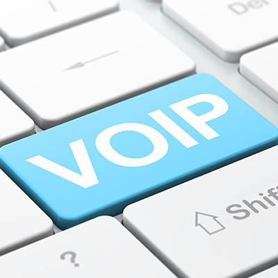 Voice over Internet Protocol is a Valuable Tool