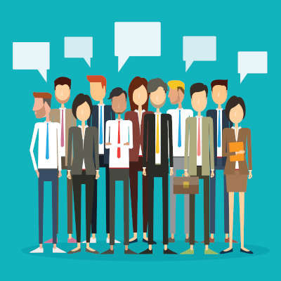 Cultivating Good Business Communication is Critical