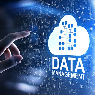 Your Business Will Benefit from Proper Data Management