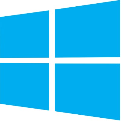 Microsoft Sets Itself Up Nicely With Windows Store Loophole