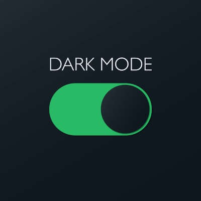 Your Eyes Will Thank You if You Try This Microsoft Word Dark Mode Trick