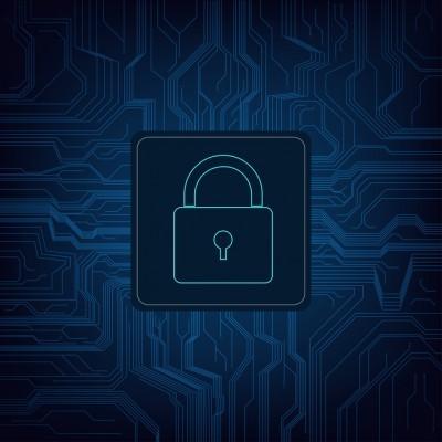 Tech Term: Encryption