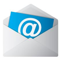 b2ap3_thumbnail_outlook_email_quick_steps_400.jpg
