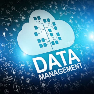 A Brief Introduction to Database Management Systems