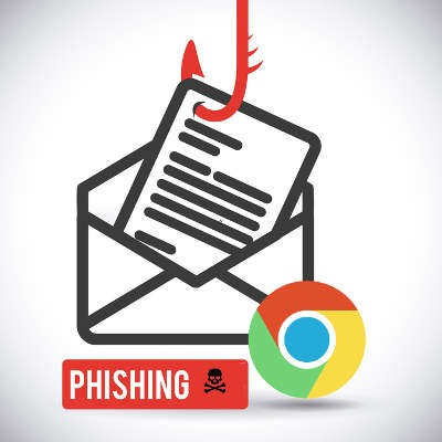 Warning: Google Docs Hit With Phishing Attack