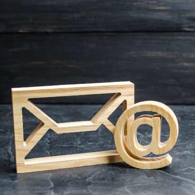 Tip of the Week: Make Email Simpler