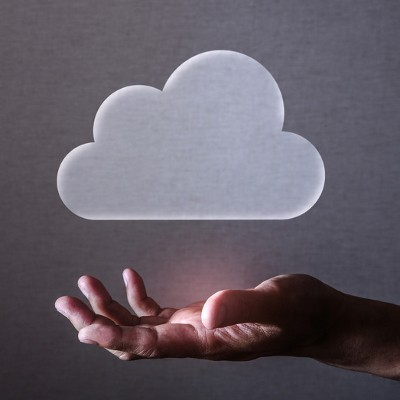 Understanding the Cloud and How it Can Help Your Business