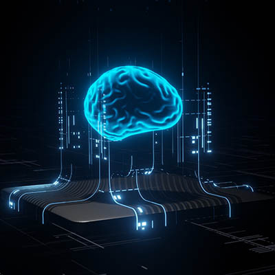 Artificial Intelligence Has Negatives and Positives
