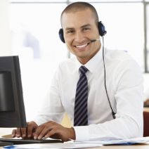 b2ap3_thumbnail_single_conduit_callcenter_400.jpg